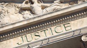 SFR & LA JUSTICE