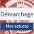 DÉMARCHAGE A DOMICILE : LES ASTUCES