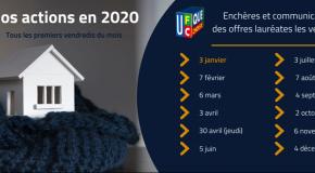 CHOISIR SON FIOUL – ACHATS GROUPÉS EN 2020 et le COVID 19