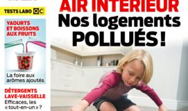 LE JOURNAL – CONSULTATION DES REVUES EN PDF et ENVOI des OUVRAGES